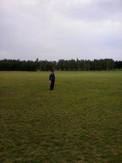 前田森林公園その2