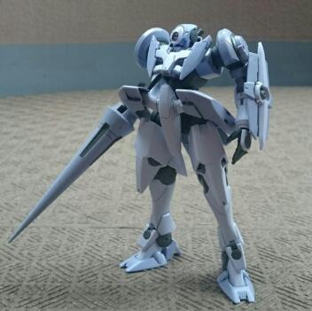 GN-XⅢ