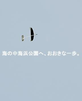F_07_0415_01