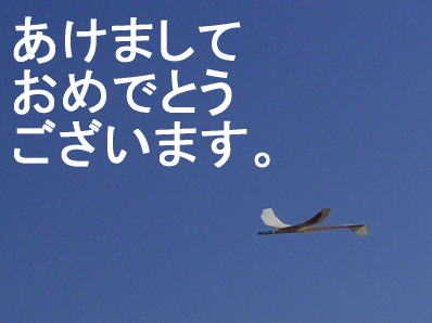f_05_0101_01