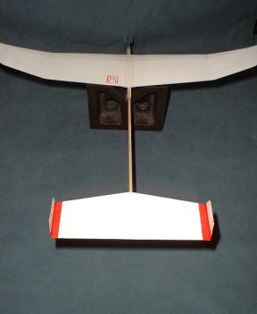 plane0804_01.jpg