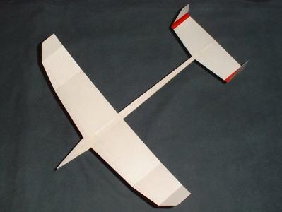 plane0830_1.jpg