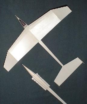 planes0216_02.JPG