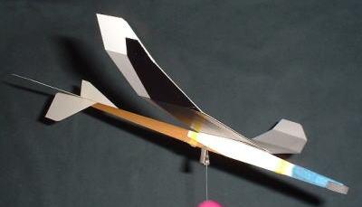 planes0926_01.jpg