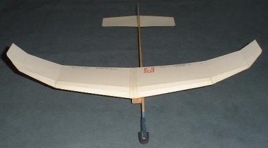 planes1001_01.jpg