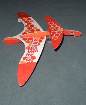 planes1122_01.jpg