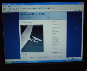 wispor0417_01.jpg